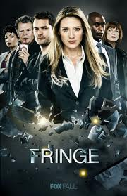 Fringe, la nouvelle série SF made by JJ Abrams