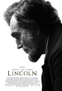 daniel-day-lewis-en-lincoln