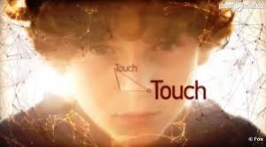 Touch Generation