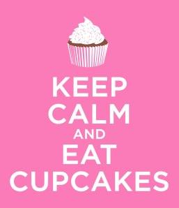 keepcalm-cupcakes