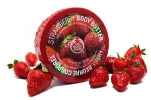 Ramener sa fraise ...