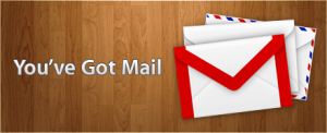 You__ve_Got_Mail_by_GoSco