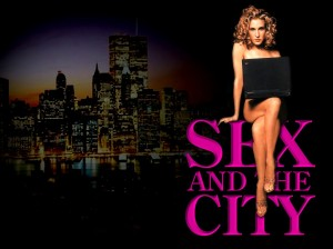 sex_and_the_city_011