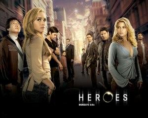 Heroes_LaSerie