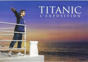 titanicphoto