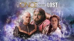 Once Upon a Time annonce clairement l'origine de son casting... aucune surprise cependant.