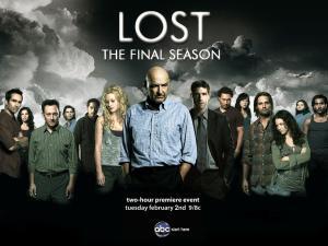 Après La Fin, John Locke, Jin Kwon, Penny, Charlie, Claire et Charles Windmore sont se retrouvés dans d'autres histoires ...