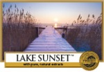 LakeSunsetimage