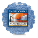 November rain tart my-candle.fr