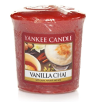vanilla chai votive my-candle.fr