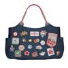 My Cath Kidston bag !