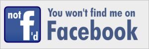 no-facebook-me