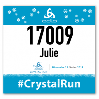 inscription-ocr17-4476432