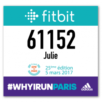 inscription-semiparis17-4476432