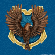 pm-pride-ravenclaw-facebook-profile-image-180-x-180-px